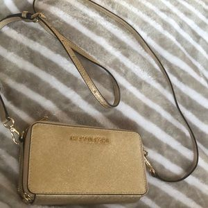 Michael Kors wallet purse